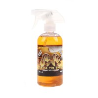 Čistič motora Dodo Juice Release The Grease Engine Bay Cleaner / Degreaser Spray 500ml