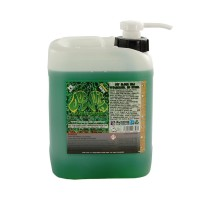 Dodo Juice Sour Power Shampoo 5 Litre