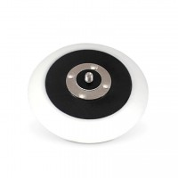 Dodo Juice Supernatural Orbital Backing Plate 123mm