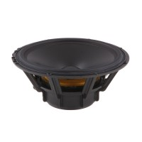 Subwoofer German Maestro SW 8009