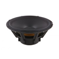 Subwoofer German Maestro SW 8010 HE