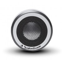 Rockford Fosgate POWER T2T-S