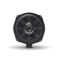 Subwoofer pre BMW Rockford Fosgate POWER T3-BMW-SUB