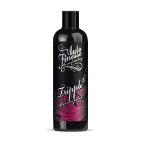 Auto Finesse Tripple All In One Polish (500 ml)