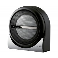 Aktívny subwoofer Pioneer TS-WX210A
