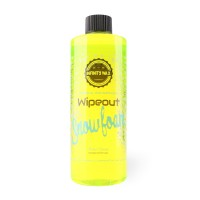 Aktívna pena Infinity Wax Wipeout Snowfoam (500 ml)