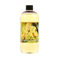 Dodo Juice Mellow Yellow Refill / Concentrate 500ml
